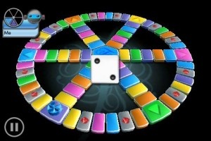 trivial pursuit2 300x200 trivial pursuit2