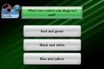 trivial pursuit3 150x100 App Review: Trivial Pursuit by Electronic Arts