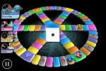 trivial pursuit5 150x100 App Review: Trivial Pursuit by Electronic Arts