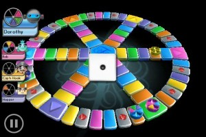 trivial pursuit5 300x200 trivial pursuit5