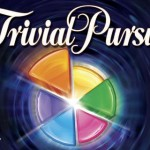 trivial pursuit6 150x150 App Review: Trivial Pursuit by Electronic Arts