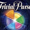 App Review: Trivial Pursuit by Electronic Arts