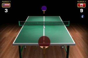 worldcuppingpong1 300x200 worldcuppingpong1