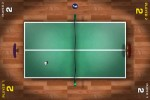 worldcuppingpong2 150x100 App Review: World Cup Ping Pong by Skyworks