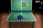 worldcuppingpong3 150x100 App Review: World Cup Ping Pong by Skyworks