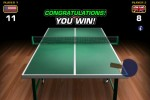 worldcuppingpong4 150x100 App Review: World Cup Ping Pong by Skyworks