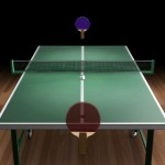 worldcuppingpongsquare1 150x150 App Review: World Cup Ping Pong by Skyworks