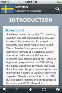 worldfactbook4 200x300 worldfactbook4