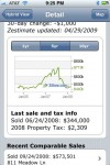 zillowapp14 100x150 App Review: Zillow Real Estate by Zillow.com