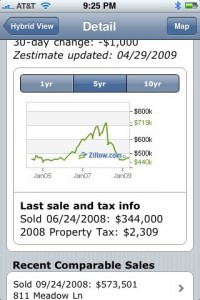 zillowapp14 200x300 zillowapp14
