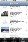 zillowapp16 100x150 App Review: Zillow Real Estate by Zillow.com