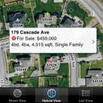 App Review: Zillow Real Estate by Zillow.com