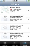 zillowapp2 100x150 App Review: Zillow Real Estate by Zillow.com