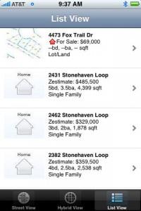 zillowapp2 200x300 zillowapp2