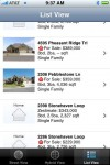zillowapp3 100x150 App Review: Zillow Real Estate by Zillow.com