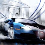 asphalt4 1 150x150 App Review: Asphalt 4 Elite Racing By Gameloft