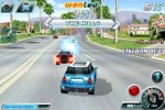 asphalt4 2 150x100 App Review: Asphalt 4 Elite Racing By Gameloft