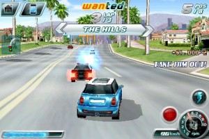 asphalt4 2 300x200 asphalt4 2
