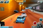 asphalt4 3 150x100 App Review: Asphalt 4 Elite Racing By Gameloft