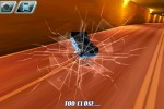 asphalt4 4 150x100 App Review: Asphalt 4 Elite Racing By Gameloft