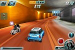 asphalt4 5 150x100 App Review: Asphalt 4 Elite Racing By Gameloft
