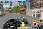 asphalt4 6 150x100 App Review: Asphalt 4 Elite Racing By Gameloft