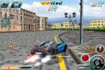 asphalt4 7 150x100 App Review: Asphalt 4 Elite Racing By Gameloft