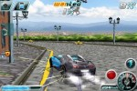 asphalt4 8 150x100 App Review: Asphalt 4 Elite Racing By Gameloft
