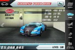 asphalt4 9 150x100 App Review: Asphalt 4 Elite Racing By Gameloft