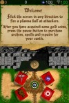 battleshock3 100x150 App Review: Battle Shock by LunaSea Games 