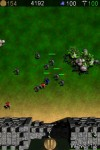 battleshock4 100x150 App Review: Battle Shock by LunaSea Games