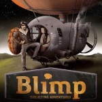 blimp1 150x150 App Review: Blimp   The Flying Adventures by Craneballs Studios