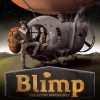 App Review: Blimp – The Flying Adventures by Craneballs Studios