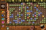 bombermantouch21 150x100 App Review: Bomberman Touch 2   Volcano Party by Hudson
