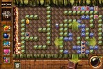 bombermantouch22 150x100 App Review: Bomberman Touch 2   Volcano Party by Hudson