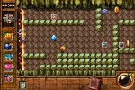bombermantouch23 150x100 App Review: Bomberman Touch 2   Volcano Party by Hudson