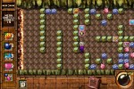 bombermantouch24 150x100 App Review: Bomberman Touch 2   Volcano Party by Hudson