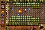 bombermantouch25 150x100 App Review: Bomberman Touch 2   Volcano Party by Hudson