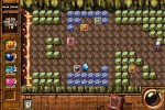 bombermantouch26 150x100 App Review: Bomberman Touch 2   Volcano Party by Hudson