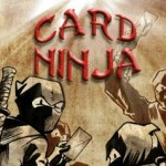 cardninja1 150x150 App Review: Card Ninja by Pint Sized Mobile