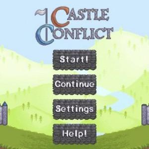 castleconflict1 300x300 castleconflict1