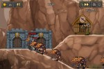 defenderchronicles1 150x100 App Review: Defender Chronicles   Legend of the Desert King by Chillingo Ltd.