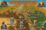 defenderchronicles10 150x100 App Review: Defender Chronicles   Legend of the Desert King by Chillingo Ltd.