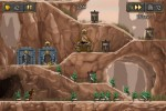 defenderchronicles2 150x100 App Review: Defender Chronicles   Legend of the Desert King by Chillingo Ltd.