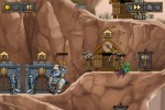 defenderchronicles3 150x100 App Review: Defender Chronicles   Legend of the Desert King by Chillingo Ltd.
