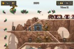 defenderchronicles4 150x100 App Review: Defender Chronicles   Legend of the Desert King by Chillingo Ltd.