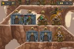 defenderchronicles5 150x100 App Review: Defender Chronicles   Legend of the Desert King by Chillingo Ltd.