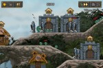 defenderchronicles7 150x100 App Review: Defender Chronicles   Legend of the Desert King by Chillingo Ltd.