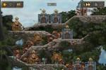 defenderchronicles8 150x100 App Review: Defender Chronicles   Legend of the Desert King by Chillingo Ltd.