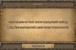defenderchronicles9 150x100 App Review: Defender Chronicles   Legend of the Desert King by Chillingo Ltd.